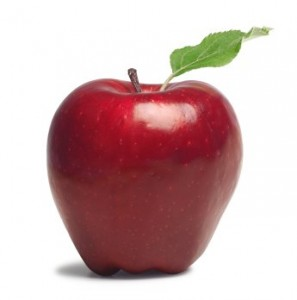 What Marketers Can Learn From Apple